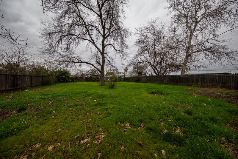 7931 Andora Way Sacramento 95824-23.jpg
