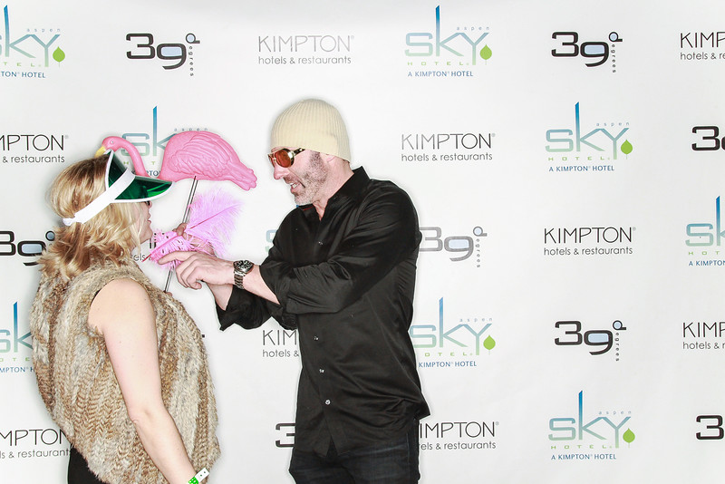 Fear & Loathing New Years Eve At The Sky Hotel In Aspen-Photo Booth Rental-SocialLightPhoto.com-437.jpg