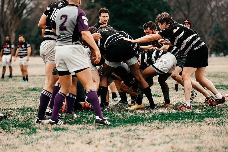 Rugby (ALL) 02.18.2017 - 183 - IG.jpg