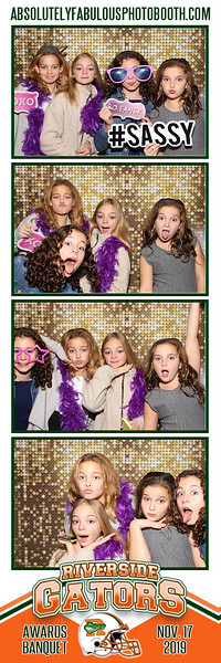 Absolutely Fabulous Photo Booth - (203) 912-5230 -191117_051506.jpg