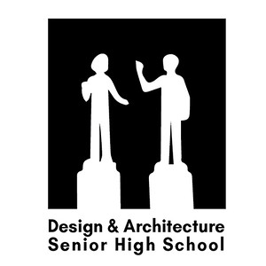 Design and Architecture Senior High