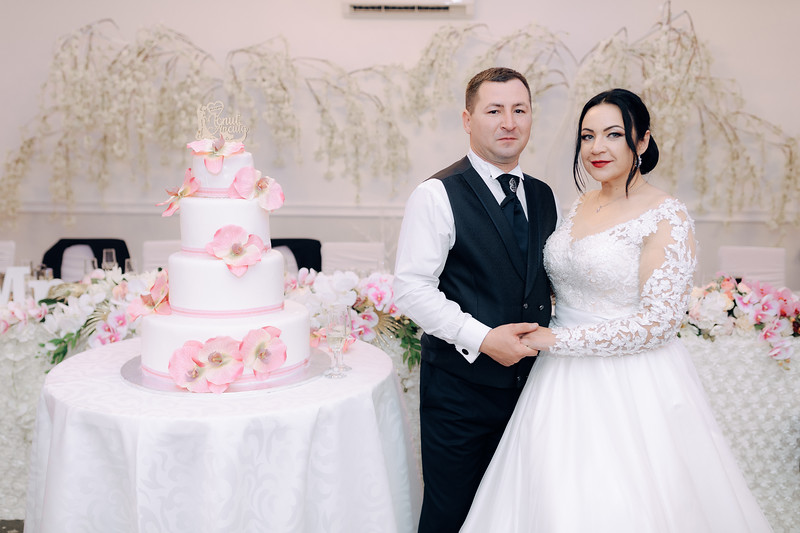 Wedding-1432.jpg
