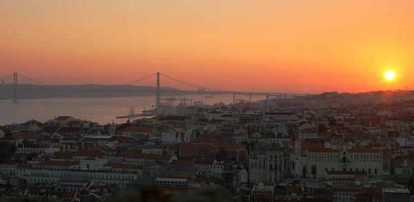 Portugal 2010