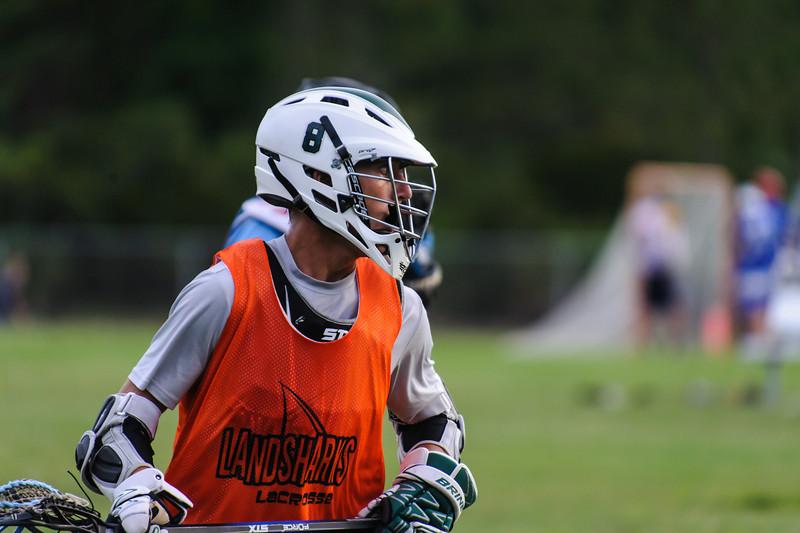 Fathers Day Lacrosse-3906.jpg