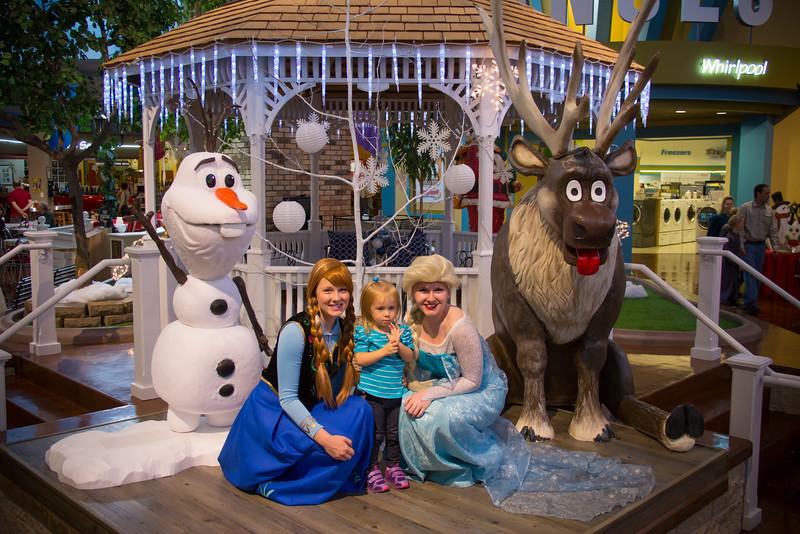 BLVD-Frozen-4.jpg