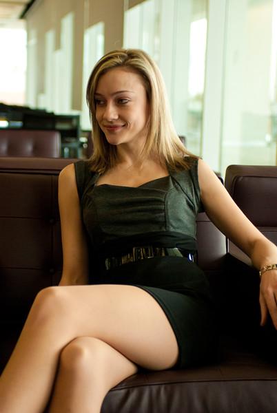 Emina Maric-2833.jpg