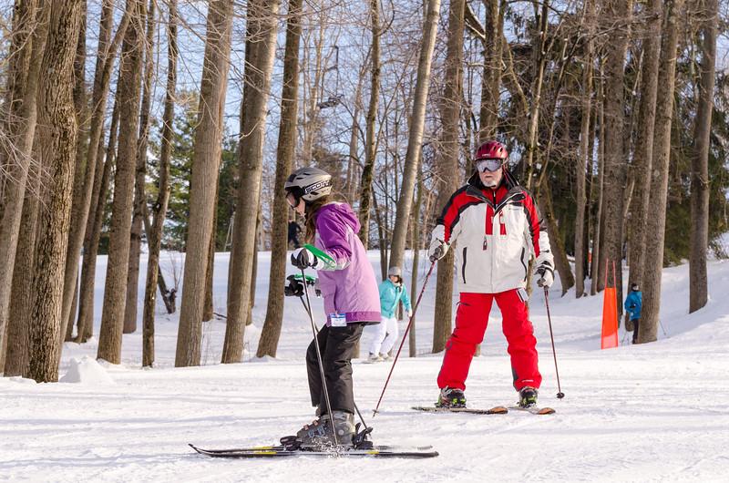 Slopes_1-17-15_Snow-Trails-74158.jpg