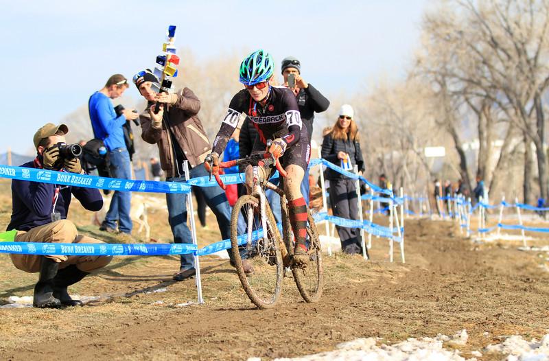 Feedback @ 2014 CX National Championships - Thursday (186).JPG