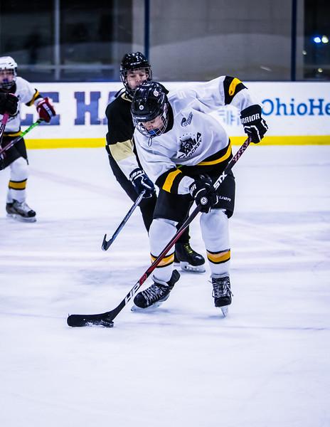 Bruins-188.jpg