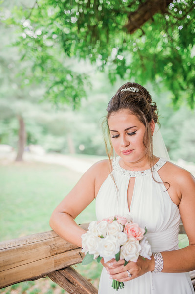 Vicsely & Mike - Central Park Wedding-94.jpg