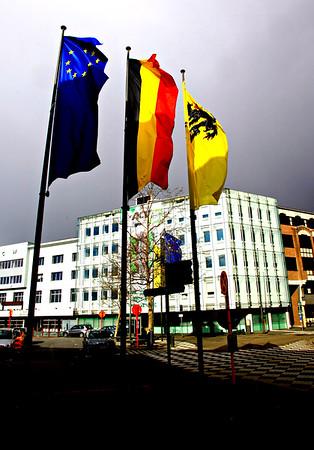 Belgium, Belge, Belgique
