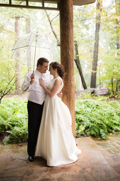 unmutable-wedding-j&w-athensga-0961.jpg