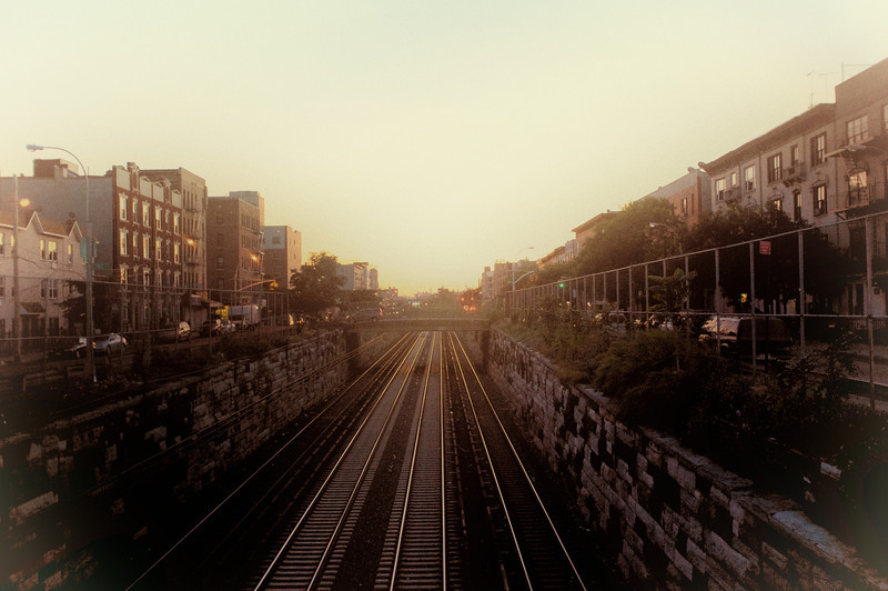 bronx-tracks-park-avenue 2.jpg