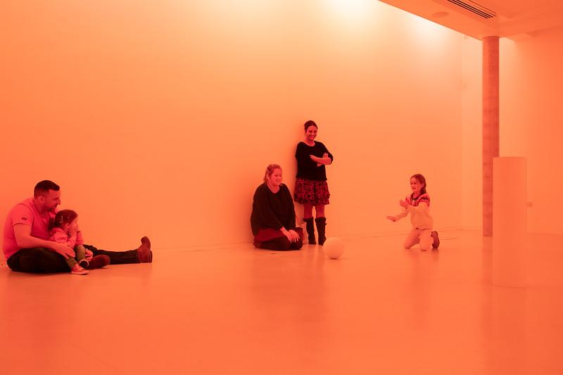 135 Tate St Ives Xmas 2019.jpg