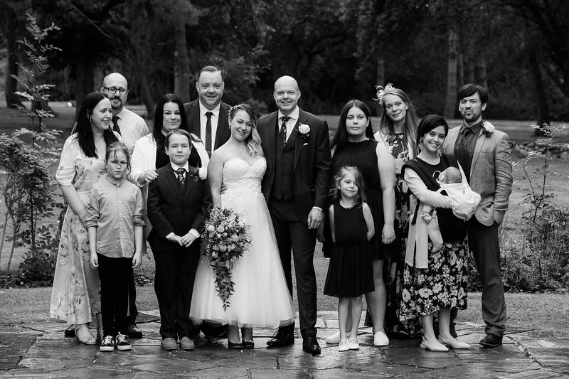 Sam_and_Louisa_wedding_great_hallingbury_manor_hotel_ben_savell_photography-0140.jpg