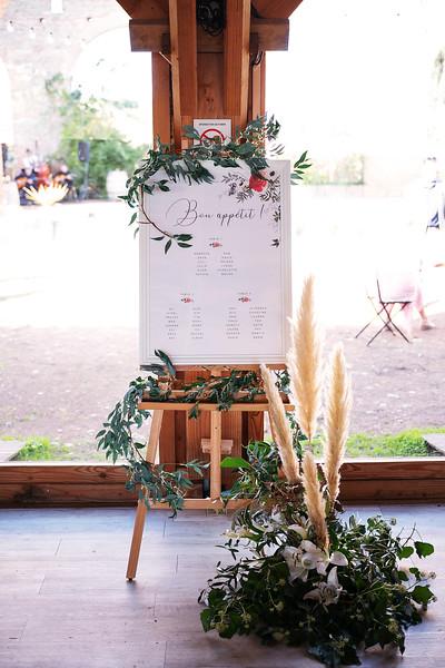 Awardweddings.fr_Rebecca and Rob_0567.jpg