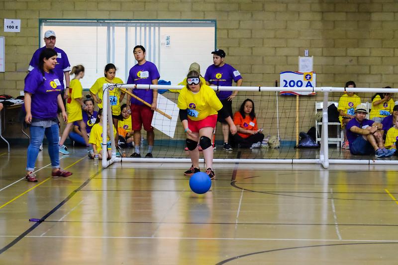 2015 Junior Blind Olympics-248.jpg