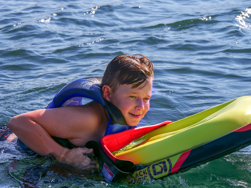 2018 Twin Lakes Boating-32.jpg