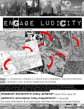 Engage LudiCity