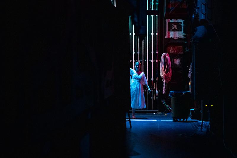AtlantaOpera_Salome_Backstage_2190.jpg