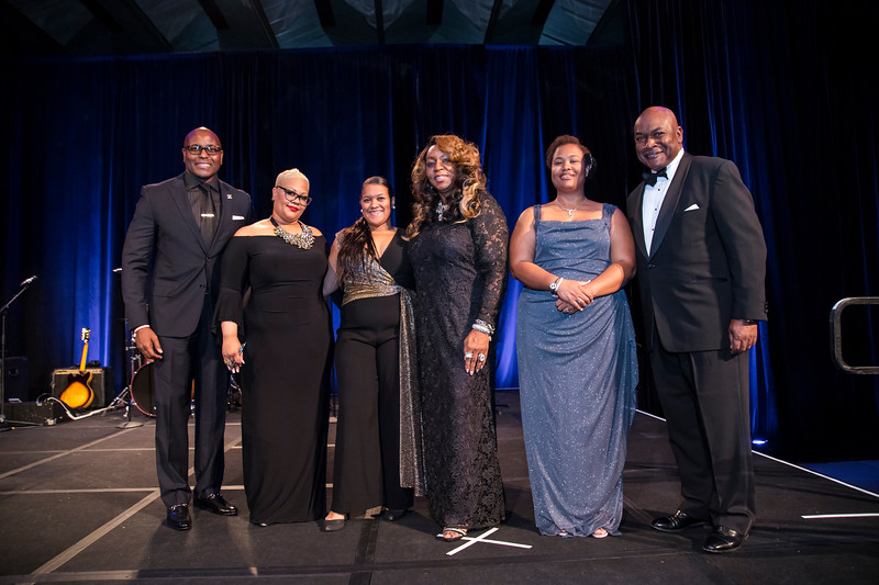 2018 AACCCFL EAGLE AWARDS PROGRAM by 106FOTO - 201.jpg