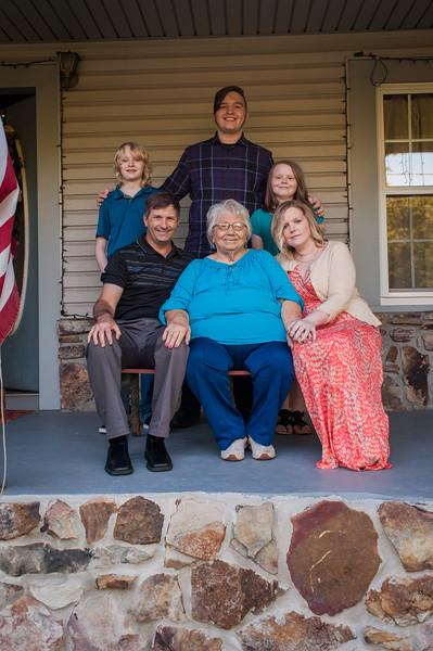 Wise Family_0059.jpg