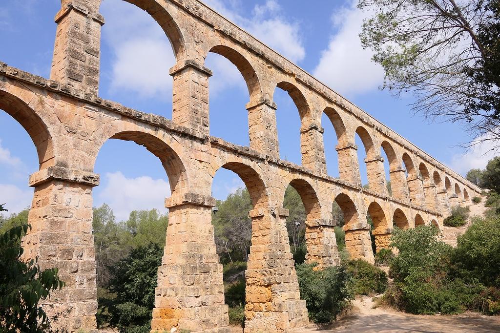 Tarragona, Spain - Best day trips from Barcelona