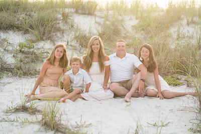 Emily's Family / June 29, 2020