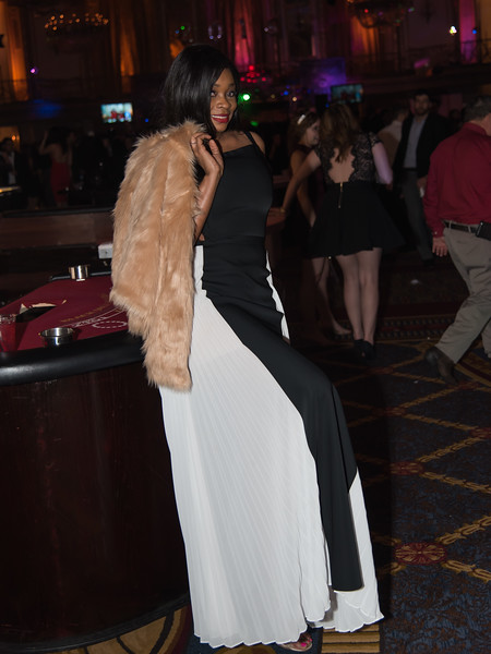 New Year's Eve Soiree at Hilton Chicago 2016 (421).jpg