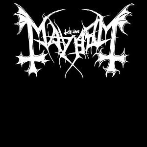 MAYHEM (NO)