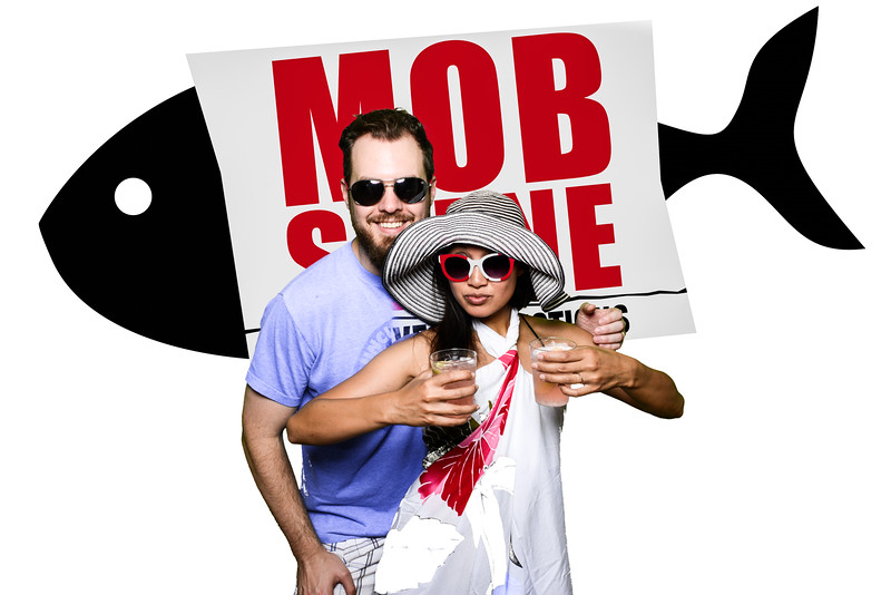 Tom Grane Mob Scene-5427.jpg