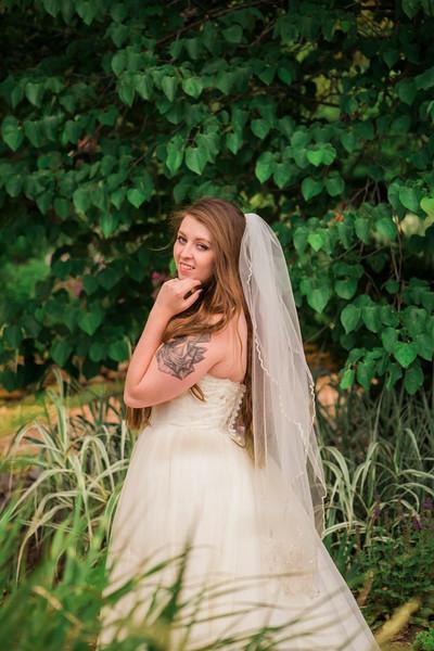 abbie-oliver-bridals-32.jpg