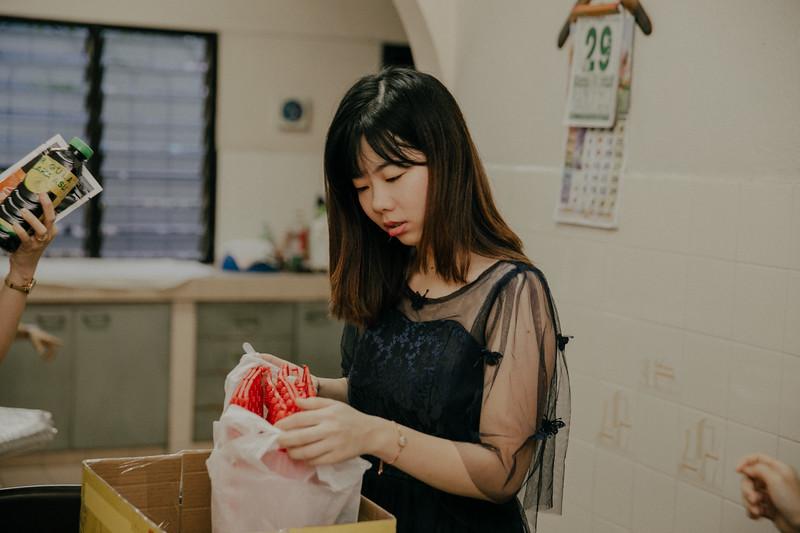 Choon Hon & Soofrine Morning Section-57.jpg