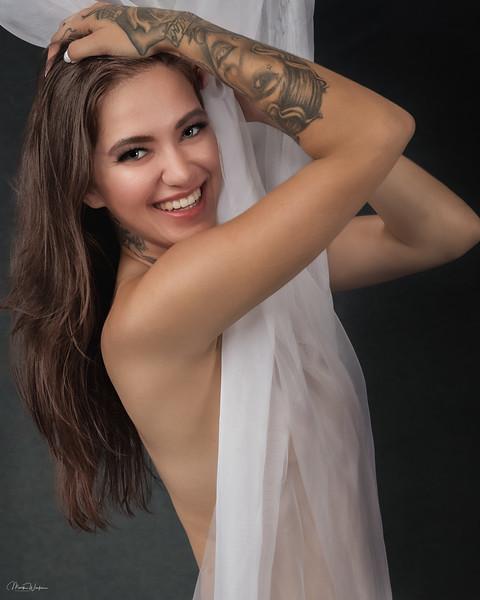 Serena Bandtell (8.31.2020)