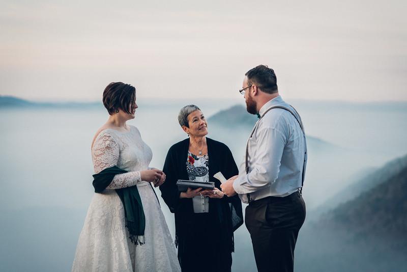 Hire-Wedding-130.jpg