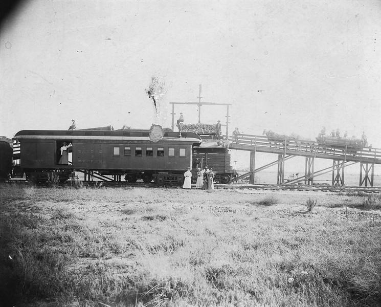 1900-Anaheim-BenedictBeetDump.jpg