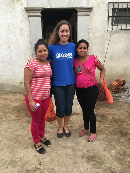 Guatemala 2019 - 682 of 685.jpeg