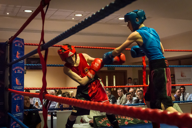 -Boxing Event March 5 2016Boxing Event March 5 2016-16350635.jpg