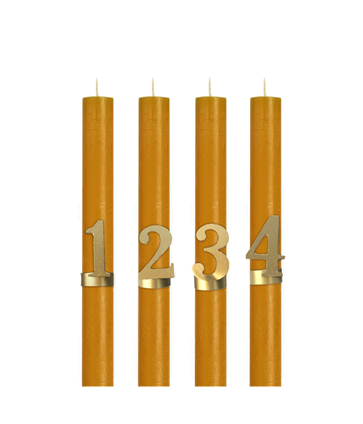 DD.90.19.3 ochre advent candle decor.png