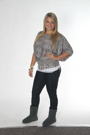 Eblens - Clothing Advertising Photos - October 13, 2012