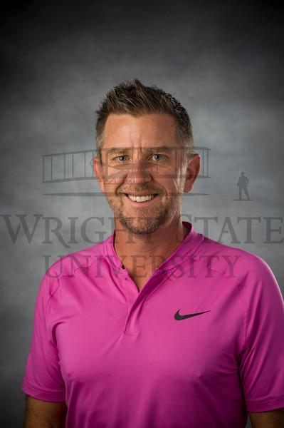 20383  Golf Team 8-31-18