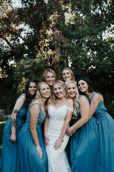 Epp Wedding  (184 of 674) + DSC02950.jpg