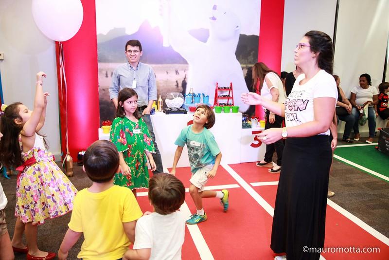 COCA COLA - Dia das Crianças - Mauro Motta (436 de 629).jpg