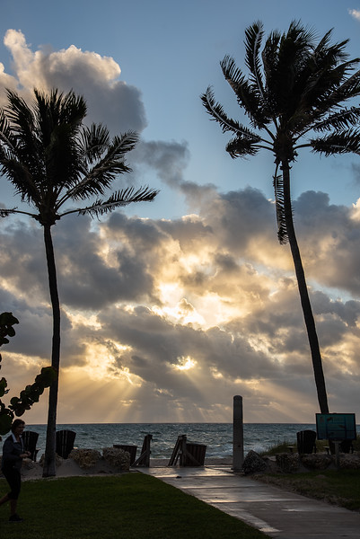 Fort Lauderdale 2020