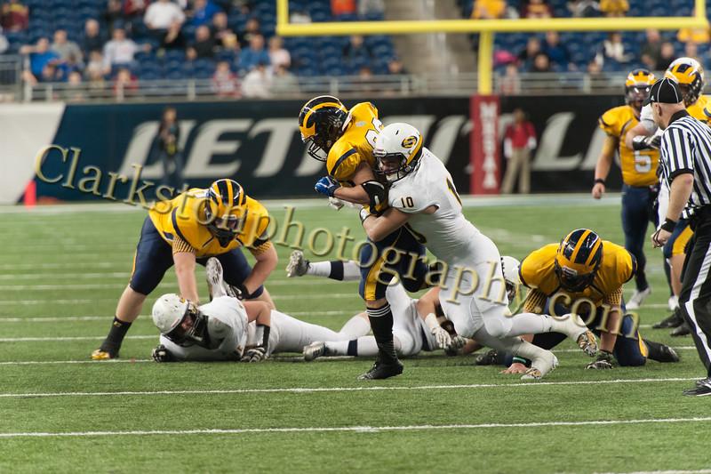 2014 Clarkston Varsity Football vs. Saline 274.jpg