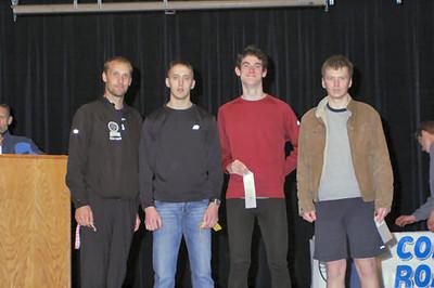 2005 Comox Valley Half Marathon - ComoxHalf2005-Al-Livsey-130.jpg