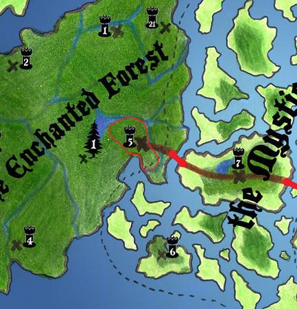 Circardia-map.jpg