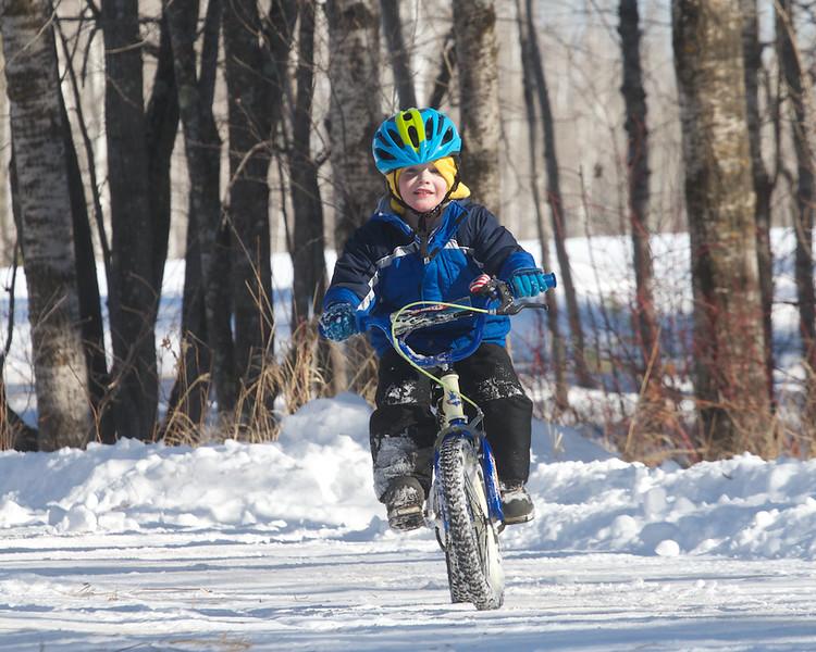 Bjorn riding bike winter Carlton Co MN IMG_8335.jpg