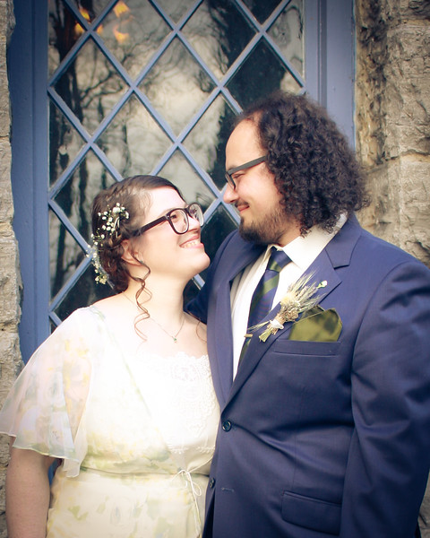 Joanne and Tony's Wedding-876.jpg
