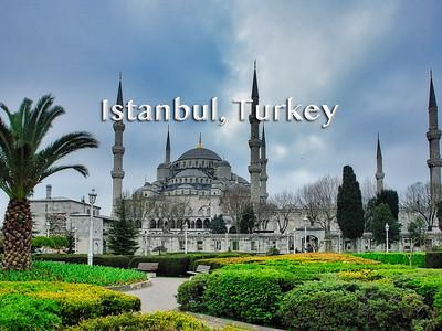 2009 04 06 | Istanbul